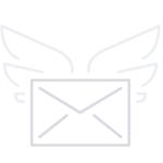 Email на собствен домейн